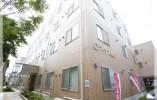 住宅型有料老人ホームアイシア上飯田 イメージ