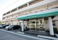 稲沢老人保健施設第1憩の泉 イメージ