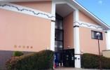 デイサービスマリアの家 イメージ