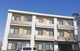 住宅型有料老人ホーム四季の華名東山の手 イメージ