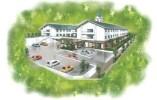 高岡介護老人保健施設 イメージ