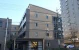 住宅型有料老人ホーム寿シニアハウス平針 イメージ