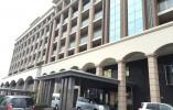 デイサービスセンターグレイシャスビラ安城 イメージ