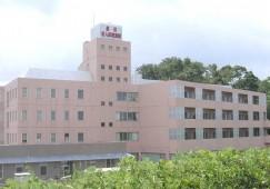豊田老人保健施設 イメージ