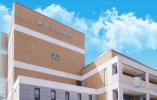 泰玄会西病院 イメージ