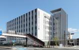 愛知県済生会リハビリテーション病院 イメージ