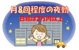 サービス付き高齢者向け住宅M&S大高亀原 イメージ