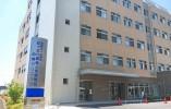 虹ヶ丘介護老人保健施設 イメージ