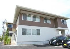 住宅型有料老人ホームナーシングホーム寿々上志段味 イメージ