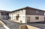 住宅型有料老人ホームナーシングホーム寿々天子田 イメージ