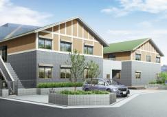 住宅型有料老人ホームスローライフハウス琴葉kotoha イメージ