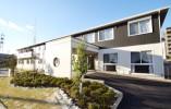住宅型有料老人ホームル・コンフォールすずらん喜多山 イメージ