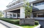 介護老人保健施設メディコ平針 イメージ