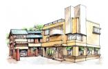 住宅型有料老人ホームやすらぎの家 イメージ