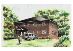 グループホームひだまりの家 イメージ