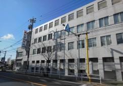 和田内科病院 イメージ