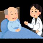 介護サービスの種類と特徴~居宅サービス~ イメージ