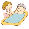介護の資格~実務者研修~ イメージ